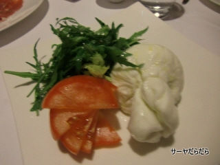 20110501 Gianni's restaurant 3