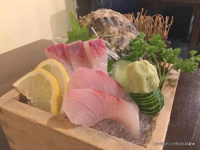 Nagiya Asoke なぎ屋 バンコク (7)-001