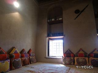 20120111 nizuwa fort 15