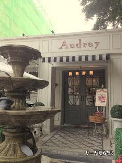 20120621 audrey 1