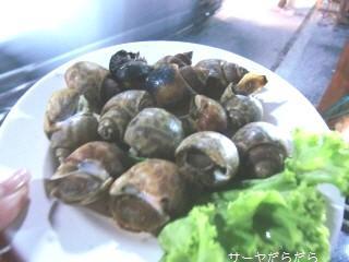 20100419 lungsawai seafood 13