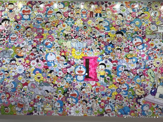 The Doraemon Exhibition Tokyo 2017 ドラえもん 六本木 (7)