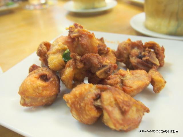 ガイヤーン ニタヤ バンコク タイ料理 (14)