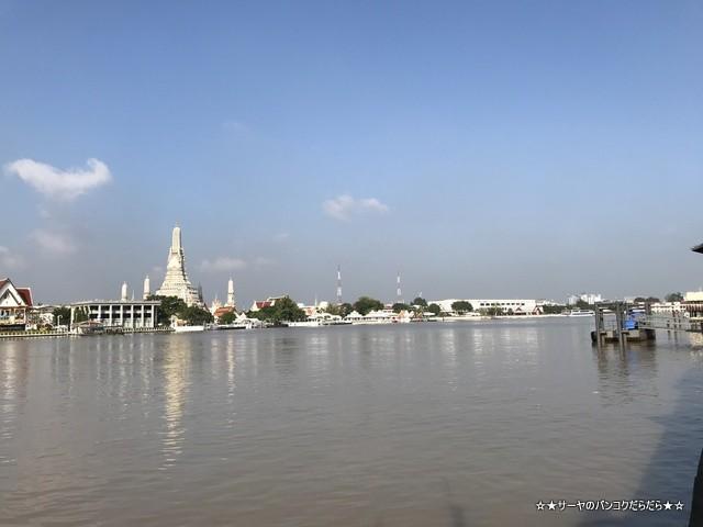 Aurum The River Place アルンリバープレイス (19)
