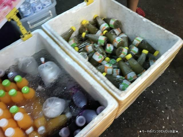night market udonthani ナイトマーケット 夜市 ウドンタニ (10)