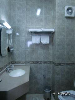 20120114 samala hotel 3