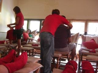 20090526 may massage 2