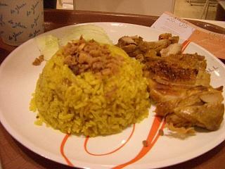 20060929 Empolium food court 3