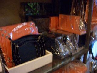 20070923 orange design 2
