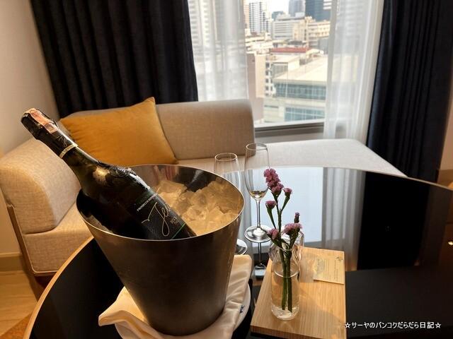 montien hotel bangkok モンティエン スリウォン (26)