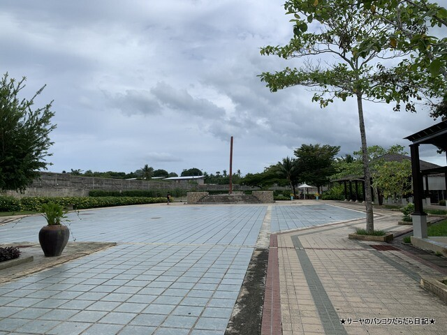 8 samui air port (7)
