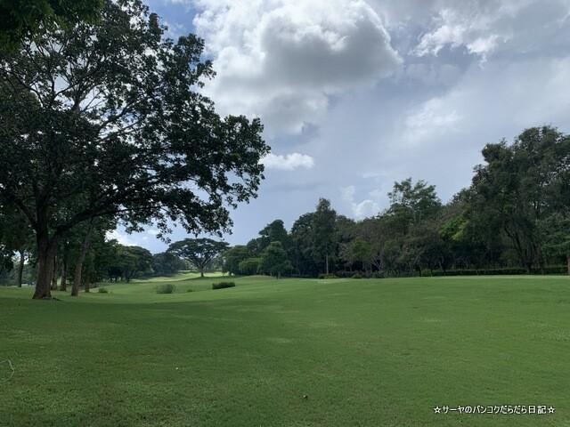 サンティブリー  Santiburi Country Club Chiangrai (16)