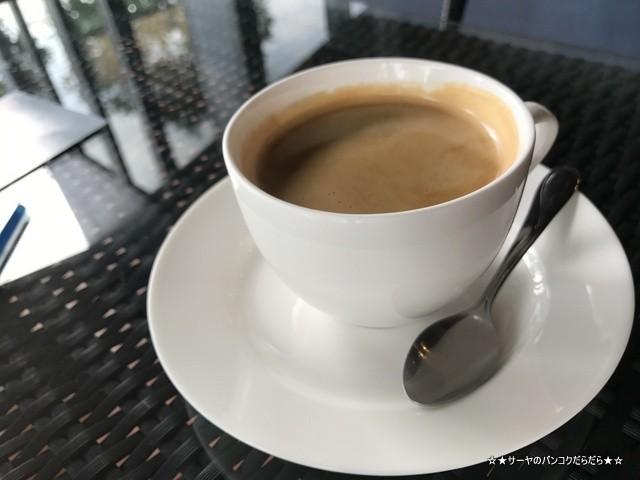 CAFE KHIRI カフェキリ チェンライ (6)