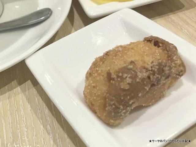 belle-ville pancake cafe bangkok (2)