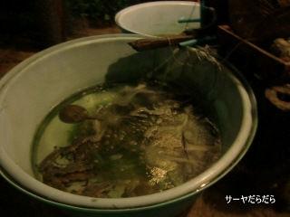20110329 Naiyang Sea food 9