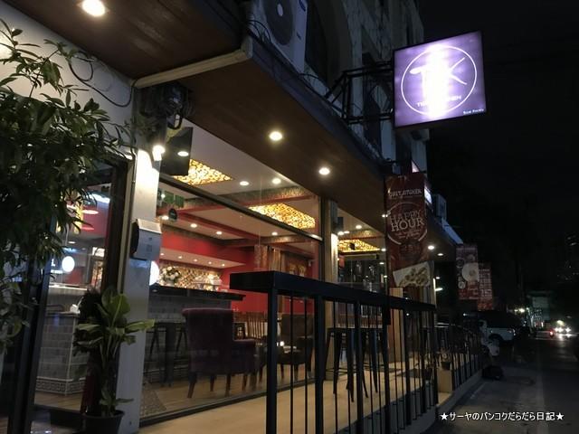tibetkitchen チベットキッチン バンコク レストラン MOMO