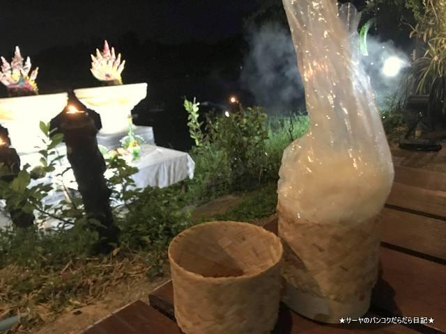 Buengmaihom ウドンタニ 雰囲気 レストラン タイ料理 大型 (7)