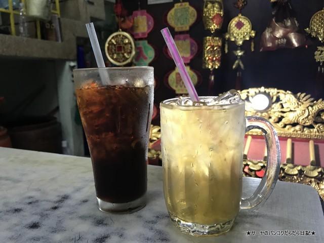 03 BKK noodle local shops (5)