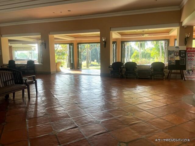 Lake View Resort & Golf Club レイクビューリゾート (1)