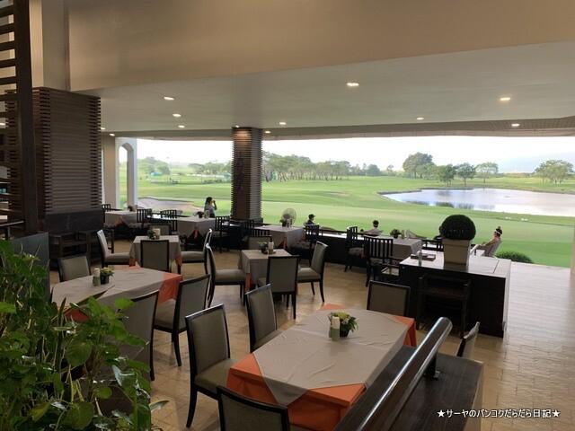 Bangpoo Golf & Sports バンプ—ゴルフ バンコク (2)
