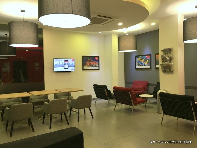Red Planet Hotel Asoke (20)