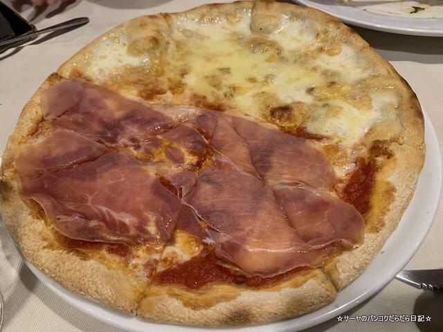 Fusillo Italian Restaurant (7)