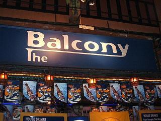 0828 Balcony 1
