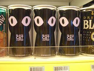 20070727 Black cat 1