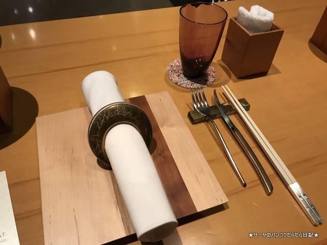 エッサンシエル osaka Essential 隠れ家 (5)