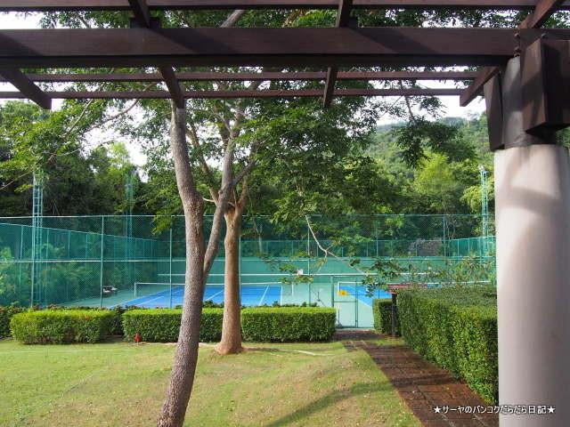 00 Pimalai Hotel Krabi thailand (13)