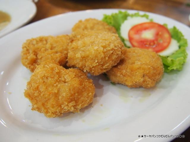 Khrua Nai Baan クルアナイバーン タイ料理