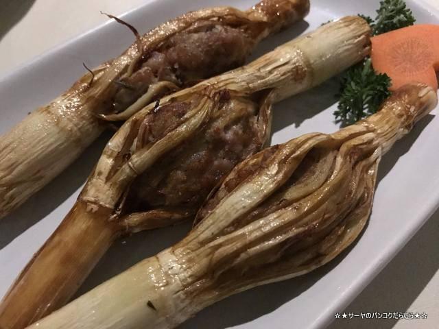 GEDHAWA ゲッタワー 定番 タイ料理 レストラン バンコク (11)