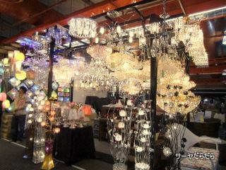 20111220 furniture fair 6