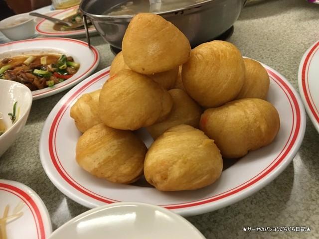 你家我家客家菜 客家料理 台北 (12)