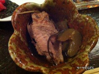 20110718 日本酒会 福寿 7