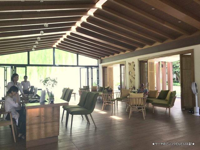 dusit phuquoc princess hotel (2)