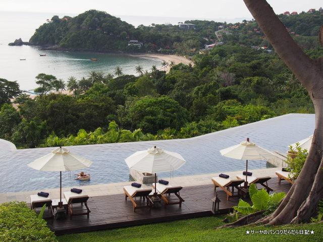 00 Pimalai Hotel Krabi thailand (20)
