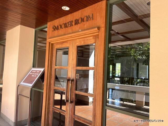 Lake View Resort & Golf Club レイクビューリゾート (17)
