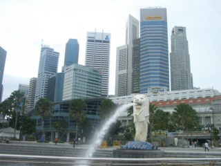 20090703 singapore 1