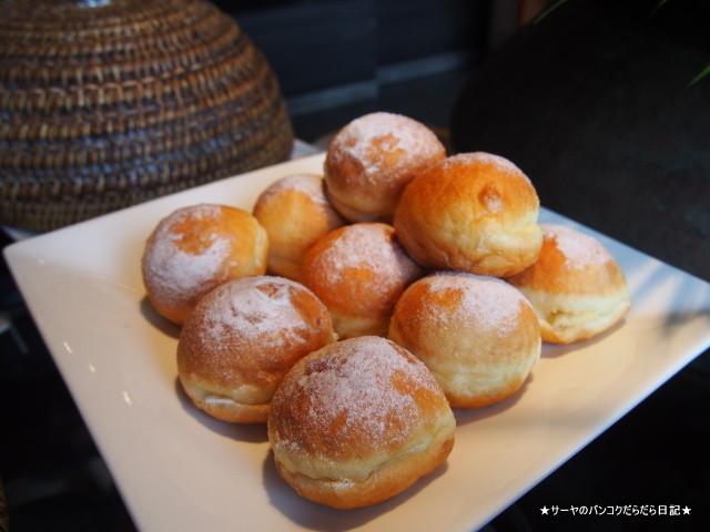 07 pimalai breakfast Krabi  (7)
