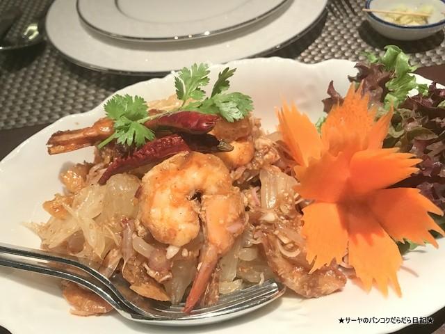 Saneh Jaan bangkok Thai food タイ料理 (9)