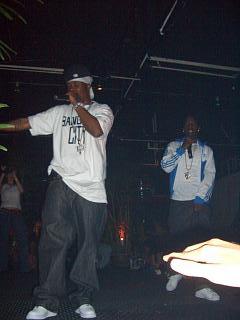20061020 CLUB 420 4