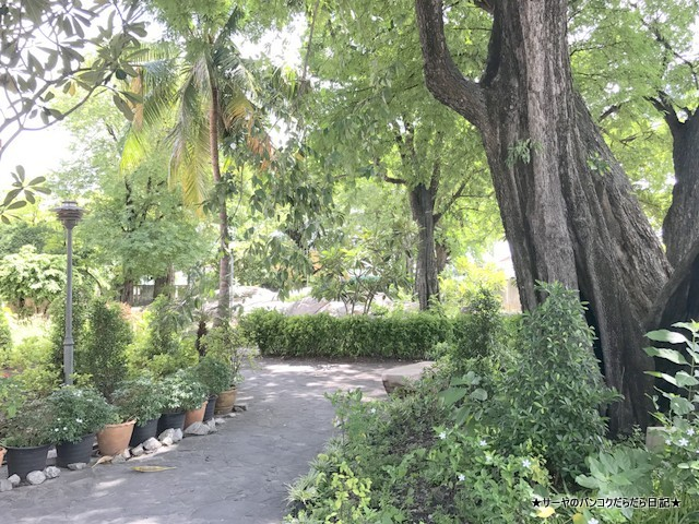 Chongburi thailand 1day trip bangkok (33)