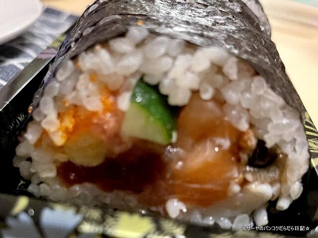 北海道寿司えぞや EZOYA SUSHI Bangkok (7)