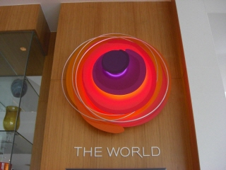 20090807 the world 1