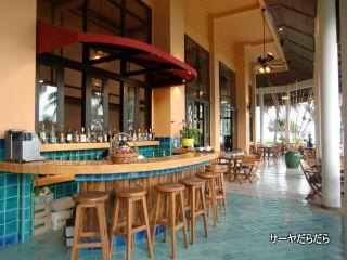 20101114 rayong resort 14