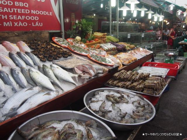 フーコックナイトマーケット (4)