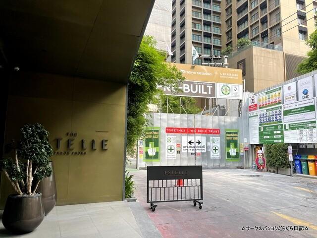 東京建物&Raimon Land コンドミニアム ESTELLE (2)