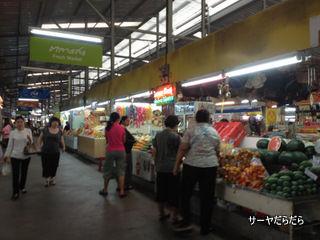 20120221 ボン・マルシェ マーケットパーク 3