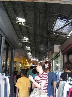 20080326 nan shop 2